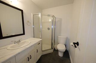 Photo 20: 718 Ocean Park Dr in : PA Tofino House for sale (Port Alberni)  : MLS®# 861190