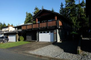 Photo 31: 718 Ocean Park Dr in : PA Tofino House for sale (Port Alberni)  : MLS®# 861190