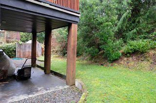Photo 36: 718 Ocean Park Dr in : PA Tofino House for sale (Port Alberni)  : MLS®# 861190