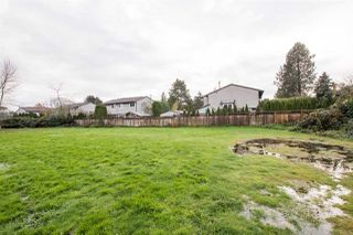 Photo 5: 5642 GROVE Avenue in Delta: Hawthorne House for sale (Ladner)  : MLS®# R2523216