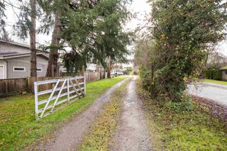 Photo 1: 5642 GROVE Avenue in Delta: Hawthorne House for sale (Ladner)  : MLS®# R2523216