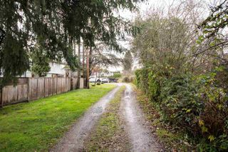 Photo 2: 5642 GROVE Avenue in Delta: Hawthorne House for sale (Ladner)  : MLS®# R2523216