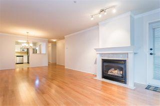 """Photo 13: 107 33280 E BOURQUIN Crescent in Abbotsford: Central Abbotsford Condo for sale in """"Emerald Springs"""" : MLS®# R2526607"""