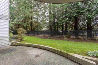 """Photo 29: 107 33280 E BOURQUIN Crescent in Abbotsford: Central Abbotsford Condo for sale in """"Emerald Springs"""" : MLS®# R2526607"""