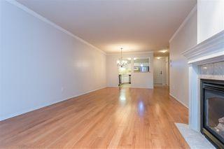 """Photo 15: 107 33280 E BOURQUIN Crescent in Abbotsford: Central Abbotsford Condo for sale in """"Emerald Springs"""" : MLS®# R2526607"""