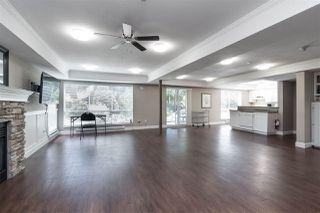 """Photo 33: 107 33280 E BOURQUIN Crescent in Abbotsford: Central Abbotsford Condo for sale in """"Emerald Springs"""" : MLS®# R2526607"""
