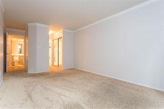 """Photo 19: 107 33280 E BOURQUIN Crescent in Abbotsford: Central Abbotsford Condo for sale in """"Emerald Springs"""" : MLS®# R2526607"""