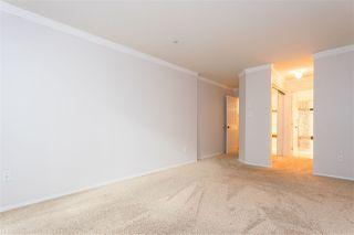 """Photo 18: 107 33280 E BOURQUIN Crescent in Abbotsford: Central Abbotsford Condo for sale in """"Emerald Springs"""" : MLS®# R2526607"""