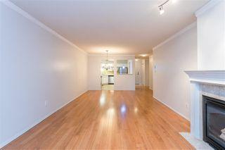 """Photo 14: 107 33280 E BOURQUIN Crescent in Abbotsford: Central Abbotsford Condo for sale in """"Emerald Springs"""" : MLS®# R2526607"""
