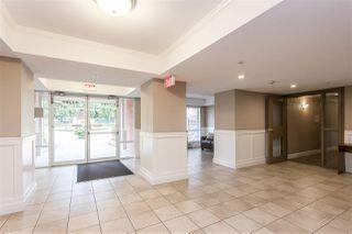 """Photo 4: 107 33280 E BOURQUIN Crescent in Abbotsford: Central Abbotsford Condo for sale in """"Emerald Springs"""" : MLS®# R2526607"""