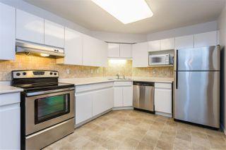 """Photo 9: 107 33280 E BOURQUIN Crescent in Abbotsford: Central Abbotsford Condo for sale in """"Emerald Springs"""" : MLS®# R2526607"""