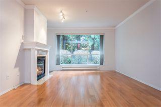 """Photo 12: 107 33280 E BOURQUIN Crescent in Abbotsford: Central Abbotsford Condo for sale in """"Emerald Springs"""" : MLS®# R2526607"""