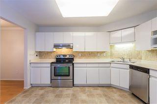 """Photo 5: 107 33280 E BOURQUIN Crescent in Abbotsford: Central Abbotsford Condo for sale in """"Emerald Springs"""" : MLS®# R2526607"""
