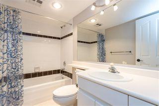 """Photo 21: 107 33280 E BOURQUIN Crescent in Abbotsford: Central Abbotsford Condo for sale in """"Emerald Springs"""" : MLS®# R2526607"""