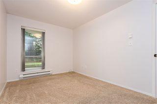 """Photo 23: 107 33280 E BOURQUIN Crescent in Abbotsford: Central Abbotsford Condo for sale in """"Emerald Springs"""" : MLS®# R2526607"""