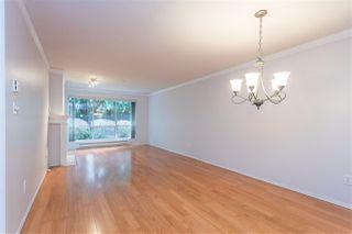 """Photo 10: 107 33280 E BOURQUIN Crescent in Abbotsford: Central Abbotsford Condo for sale in """"Emerald Springs"""" : MLS®# R2526607"""