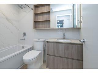 "Photo 17: 810 1441 JOHNSTON Road: White Rock Condo for sale in ""Miramar Village"" (South Surrey White Rock)  : MLS®# R2528014"
