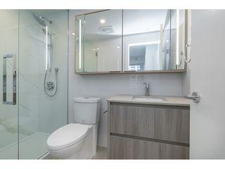 "Photo 21: 810 1441 JOHNSTON Road: White Rock Condo for sale in ""Miramar Village"" (South Surrey White Rock)  : MLS®# R2528014"