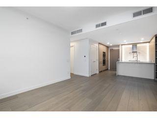 "Photo 13: 810 1441 JOHNSTON Road: White Rock Condo for sale in ""Miramar Village"" (South Surrey White Rock)  : MLS®# R2528014"