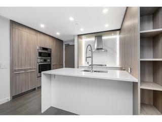 "Photo 7: 810 1441 JOHNSTON Road: White Rock Condo for sale in ""Miramar Village"" (South Surrey White Rock)  : MLS®# R2528014"