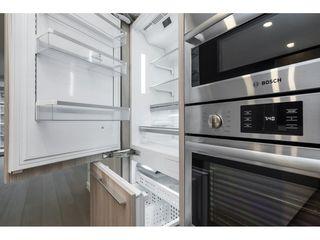 "Photo 8: 810 1441 JOHNSTON Road: White Rock Condo for sale in ""Miramar Village"" (South Surrey White Rock)  : MLS®# R2528014"
