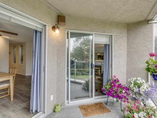 Photo 25: 203 999 BERKLEY ROAD in North Vancouver: Blueridge NV Condo for sale : MLS®# R2518295