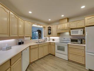 Photo 12: 203 999 BERKLEY ROAD in North Vancouver: Blueridge NV Condo for sale : MLS®# R2518295