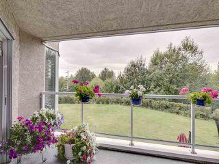 Photo 23: 203 999 BERKLEY ROAD in North Vancouver: Blueridge NV Condo for sale : MLS®# R2518295