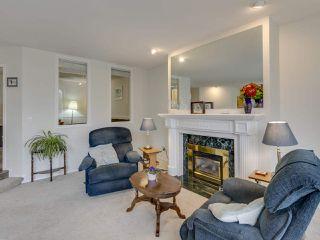 Photo 4: 203 999 BERKLEY ROAD in North Vancouver: Blueridge NV Condo for sale : MLS®# R2518295