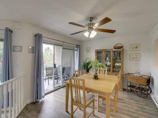 Photo 9: 203 999 BERKLEY ROAD in North Vancouver: Blueridge NV Condo for sale : MLS®# R2518295