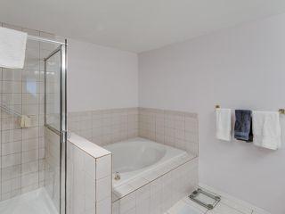 Photo 17: 203 999 BERKLEY ROAD in North Vancouver: Blueridge NV Condo for sale : MLS®# R2518295