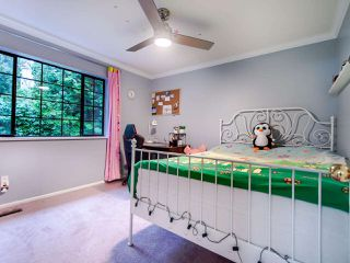 Photo 22: 1353 HONEYSUCKLE Lane in Coquitlam: Westwood Summit CQ House for sale : MLS®# R2528493
