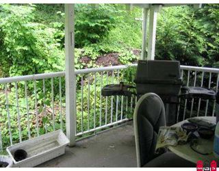 Photo 4: 8621 CHILLIWACK MTN RD in Chilliwack: Chilliwack Mountain House for sale : MLS®# H2503836
