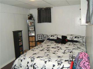 Photo 12: 421 OTTAWA Avenue in WINNIPEG: East Kildonan Residential for sale (North East Winnipeg)  : MLS®# 1013600