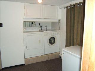 Photo 10: 421 OTTAWA Avenue in WINNIPEG: East Kildonan Residential for sale (North East Winnipeg)  : MLS®# 1013600