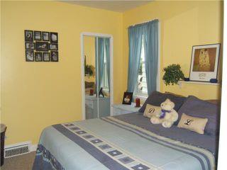 Photo 7: 421 OTTAWA Avenue in WINNIPEG: East Kildonan Residential for sale (North East Winnipeg)  : MLS®# 1013600