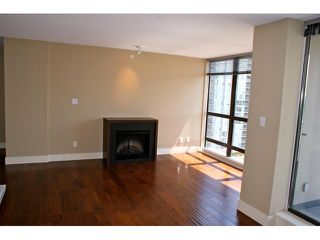 "Photo 3: 1504 2959 GLEN Drive in Coquitlam: North Coquitlam Condo for sale in ""THE PARK"" : MLS®# V842034"