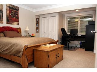 """Photo 7: 5290 UPLAND Drive in Tsawwassen: Cliff Drive House for sale in """"CLIFF DRIVE"""" : MLS®# V848542"""