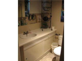Photo 10: 1864 FRASER Avenue in Port Coquitlam: Glenwood PQ House for sale : MLS®# V852030