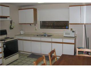 Photo 8: 1864 FRASER Avenue in Port Coquitlam: Glenwood PQ House for sale : MLS®# V852030