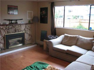 Photo 7: 1864 FRASER Avenue in Port Coquitlam: Glenwood PQ House for sale : MLS®# V852030