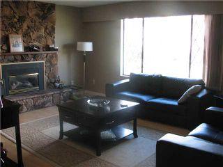 Photo 2: 1864 FRASER Avenue in Port Coquitlam: Glenwood PQ House for sale : MLS®# V852030