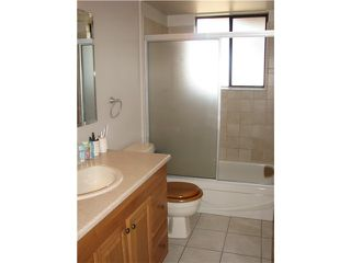 Photo 5: 1864 FRASER Avenue in Port Coquitlam: Glenwood PQ House for sale : MLS®# V852030