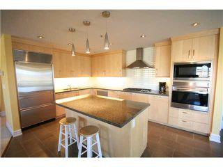 Photo 7: 602 600 PRINCETON Way SW in CALGARY: Eau Claire Condo for sale (Calgary)  : MLS®# C3447192