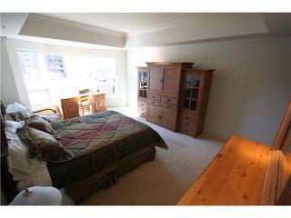 Photo 12: 602 600 PRINCETON Way SW in CALGARY: Eau Claire Condo for sale (Calgary)  : MLS®# C3447192