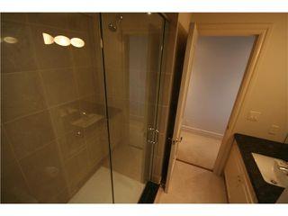 Photo 15: 602 600 PRINCETON Way SW in CALGARY: Eau Claire Condo for sale (Calgary)  : MLS®# C3447192