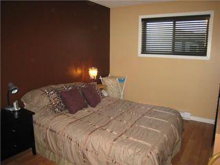 Photo 6: 7 BURLAND Avenue in WINNIPEG: St Vital Condominium for sale (South East Winnipeg)  : MLS®# 1009537