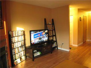 Photo 2: 7 BURLAND Avenue in WINNIPEG: St Vital Condominium for sale (South East Winnipeg)  : MLS®# 1009537