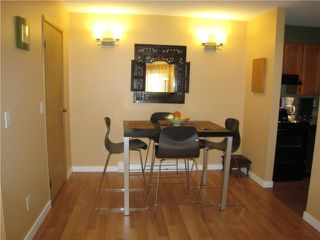 Photo 7: 7 BURLAND Avenue in WINNIPEG: St Vital Condominium for sale (South East Winnipeg)  : MLS®# 1009537