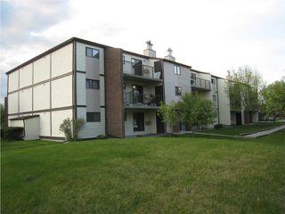 Photo 13: 7 BURLAND Avenue in WINNIPEG: St Vital Condominium for sale (South East Winnipeg)  : MLS®# 1009537